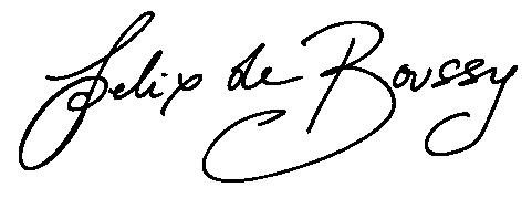 Felix de Boussy.png
