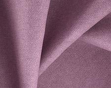 peak 35 amethyst closeup.jpg