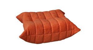 mandarin footstool.jpg