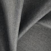 Deluxe-06-Elephant_CloseUp.jpg