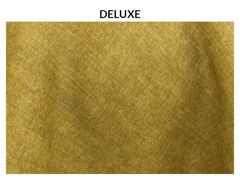 DELUXE TEXTURE.jpg