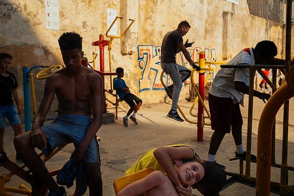 1_Havana, Cuba 2019.jpg