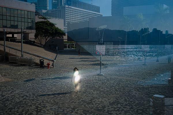 1_Hongkong 2019.jpg