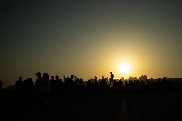 5_Mumbai, India 2019.jpg