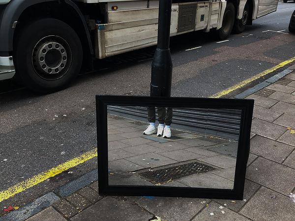 6_London 2019.jpg
