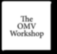 OMV Workshop.png