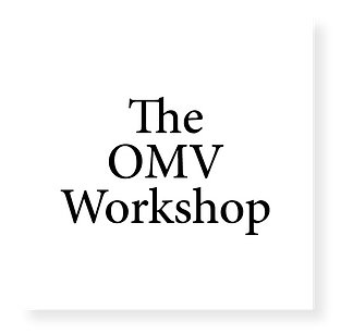 OMV Workshop.png