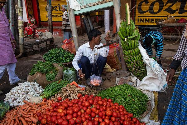 3_Varanasi, India 2020.jpg
