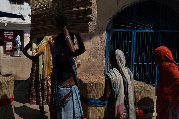 2_Varanasi, India 2020.jpg