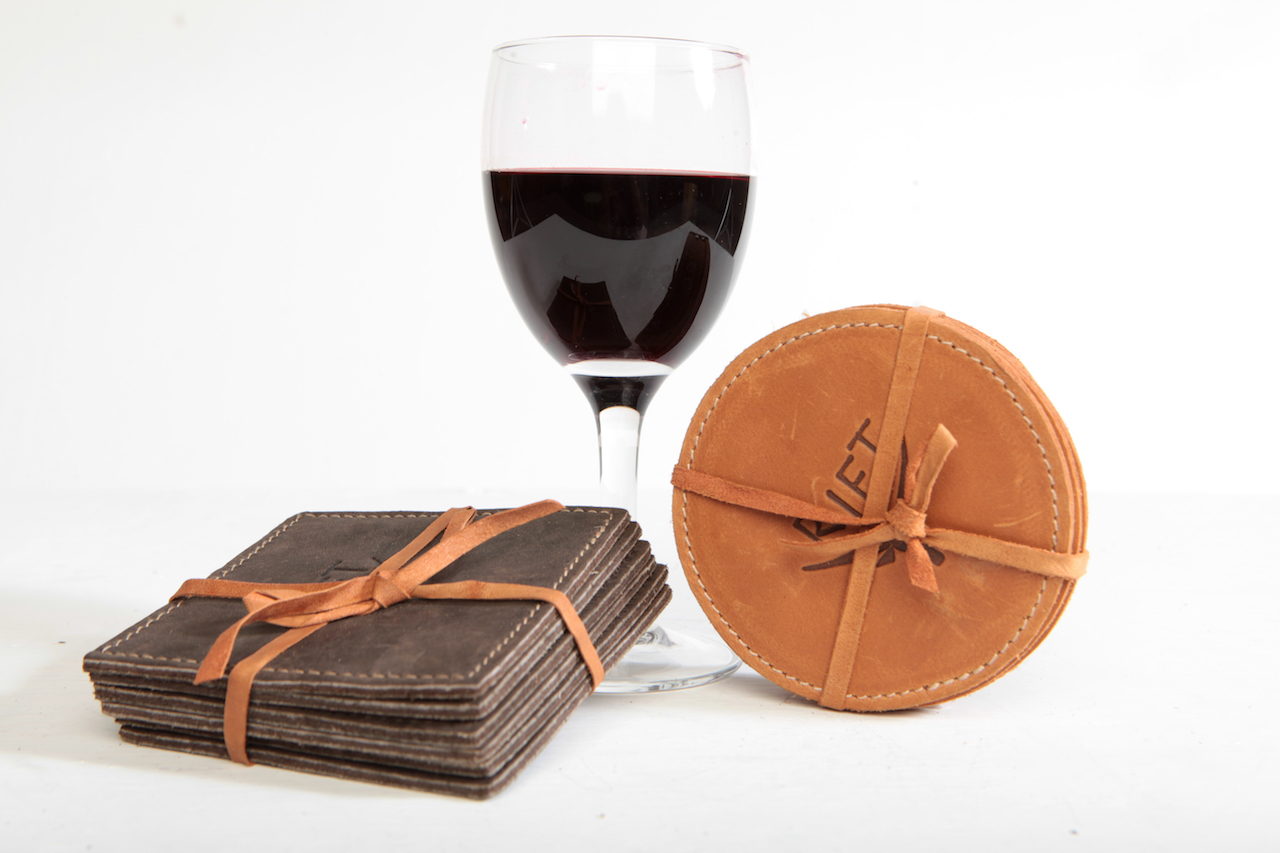 Drinks Coasters