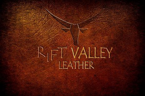 Leather kenya