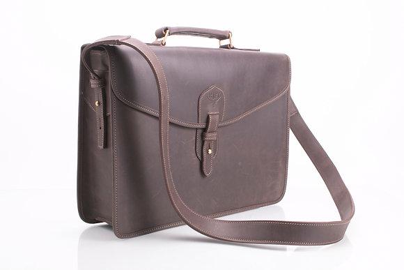 Roche Briefcase