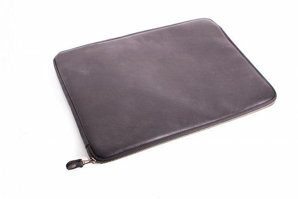 Macbook Folio