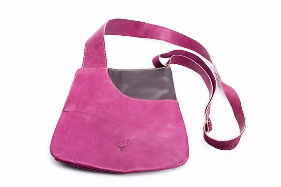 Davidson Ladies Bag