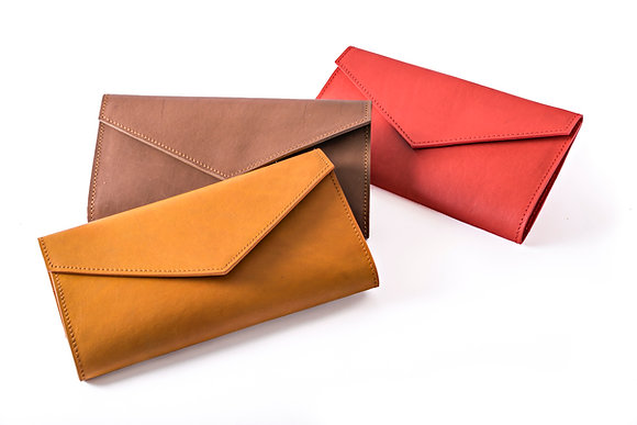Folding Purse