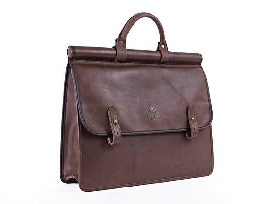 Caleb Briefcase
