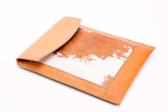 Padded Ipad Sleeves