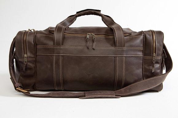 Jonas Travel Bag