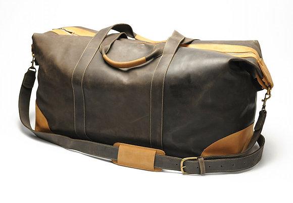Justine Travel  Bag