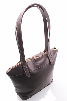 Taita Ladies Bag
