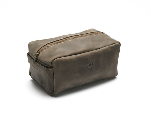 Washbag Large