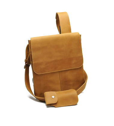 Davey Bag