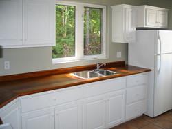 5 Blomidon 5 Kitchen