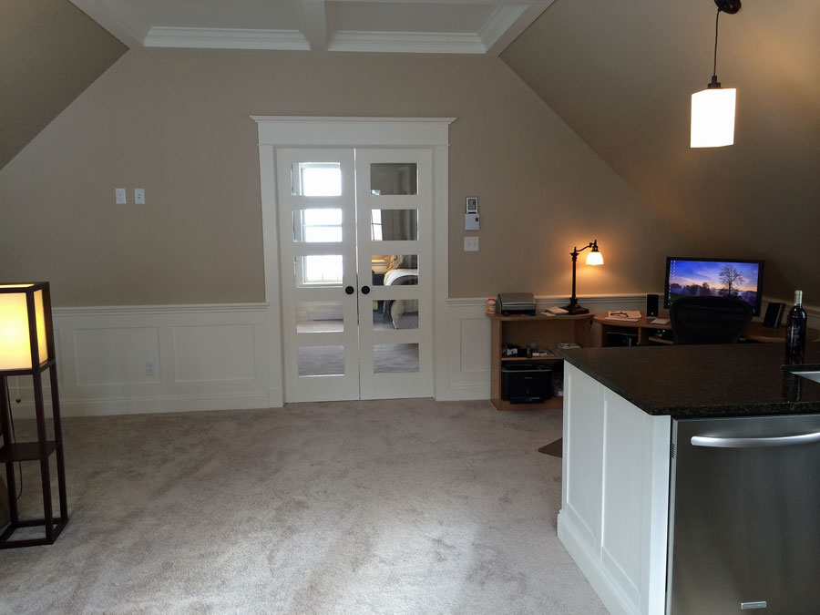 Wolfville-flat-for-rent