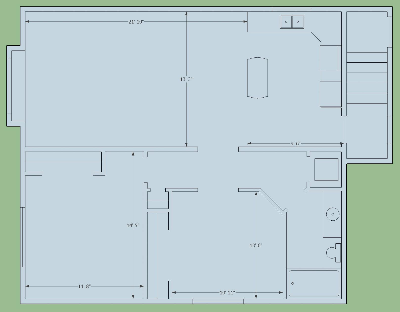 20-willow-3 floor plan_