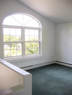 5 Blomidon 5 Bed Palladian Window