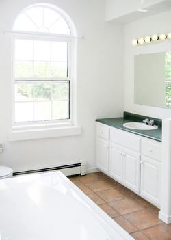 5 Blomidon 5  Bath Vanity