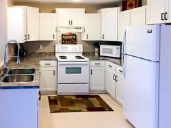 30-fowler-1 kitchen
