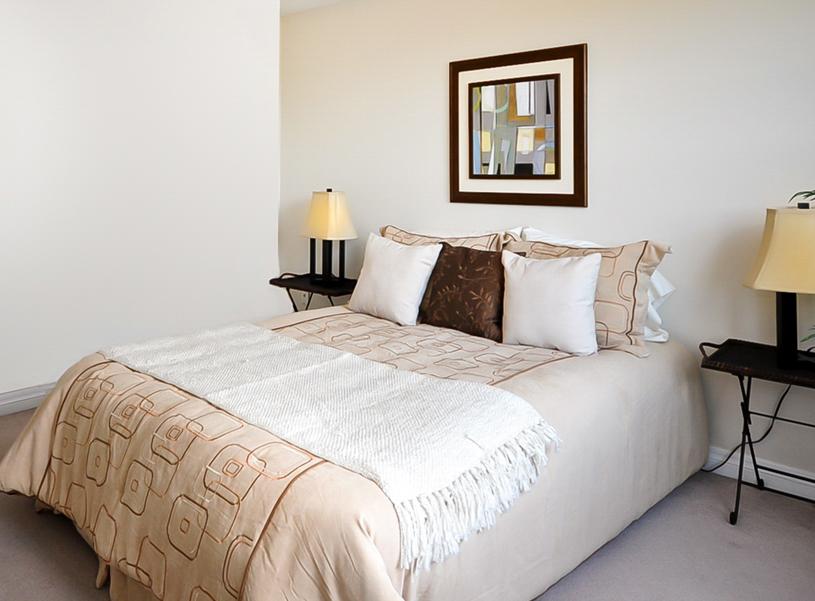 Bedroom--1-1