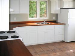 5 Blomidon 5 Kitchen Sink