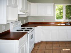 5 Blomidon 5 Kitchen Stove