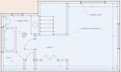 5 Blomidon 5 Floor Plan Top