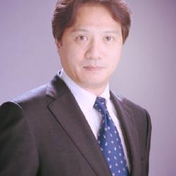 Prof. Hiroshi Niinami