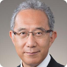 Prof. Dr. Hirokuni Arai