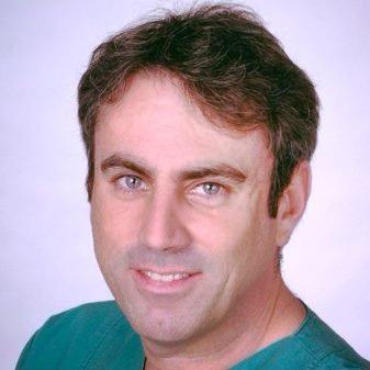 Dr. Frank Brünger