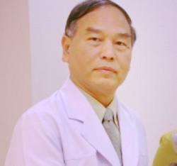 Dr. werachai Nawarawong