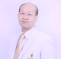 Dr. Worawong Slisatkorn