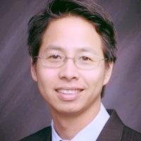 Dr. Aekarach Ariyachaipanich