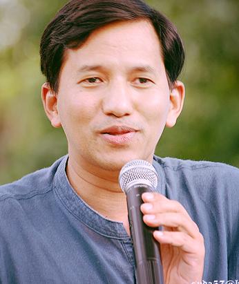 Assist. Prof. Rungsarit Kanchanavani