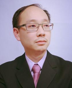 Apichai Pokawattana, MD