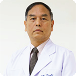 Assistant Prof. Dr. Weerachai Nawarawong