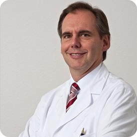 Prof. Dr. Gerhard Wimmer-Greinecker
