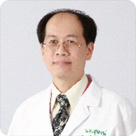 Associate Prof. Dr. Suphot Srimahachota