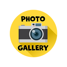 Photo gallery button-01.png