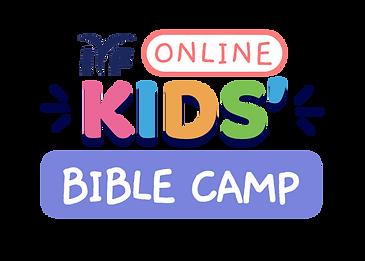 Kids camp logo.png
