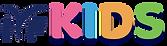 iyf kids logo.png